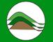 Bandiera Verde 2018